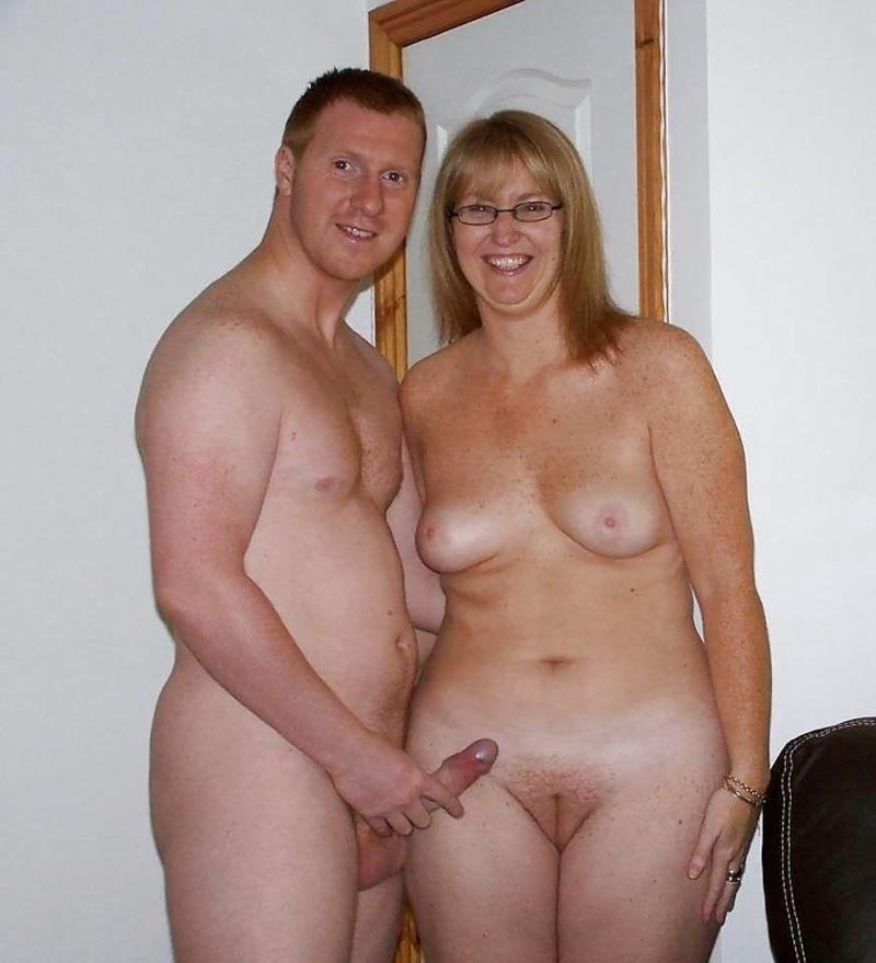Голые и красивые женщины  фото жён и бывших девушек