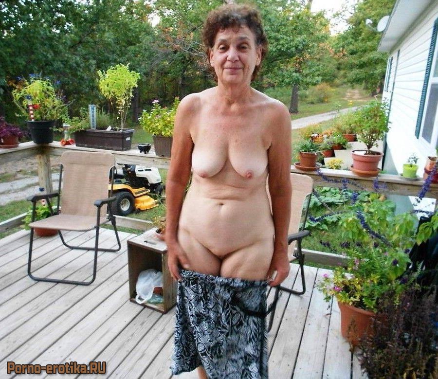 смотреть фото голых русских женщин в возрасте
