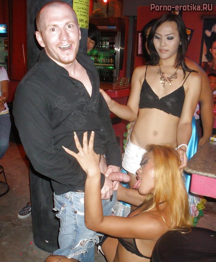 Тайланде фото русские элитные 2019 в проститутки
