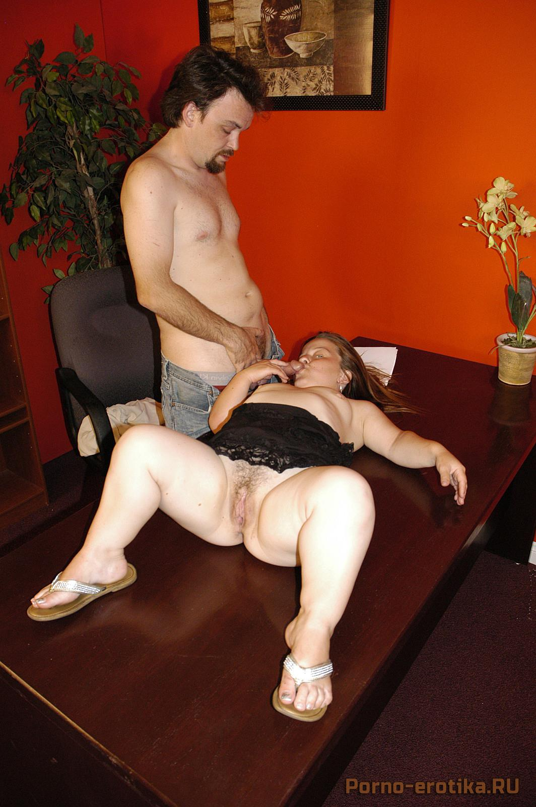 Gay Midget Pirn