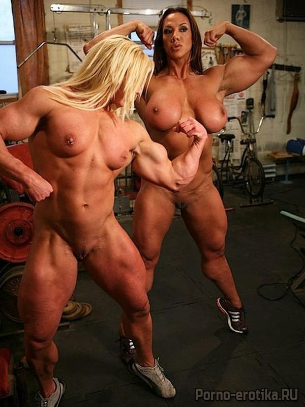 фото голых женщин коста рики