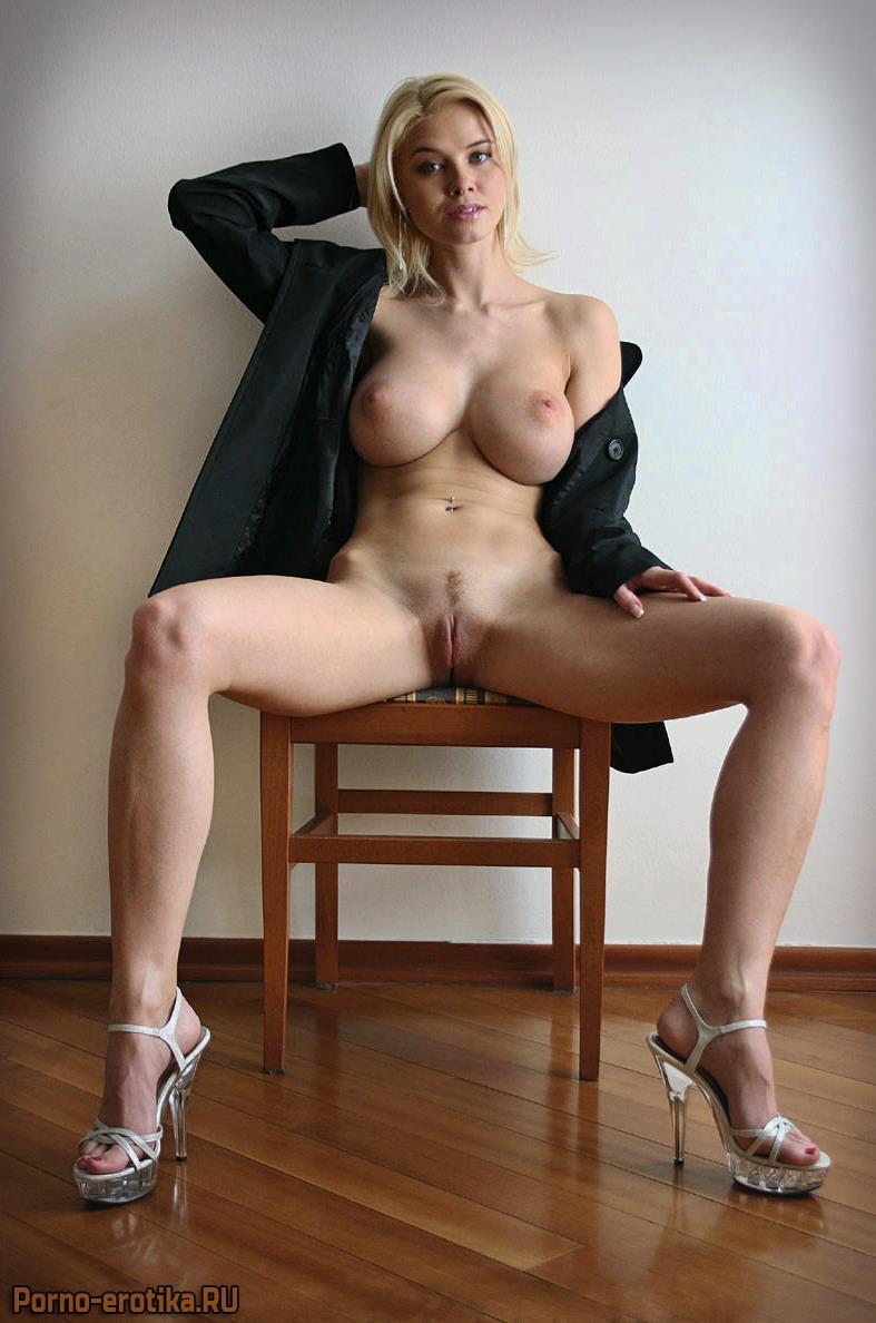 Необыкновенные штучки между ног порно онлайн бесплатно фото 564-601