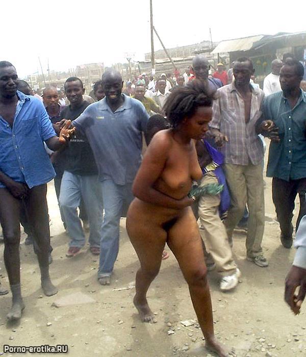 африканские проститутки фото