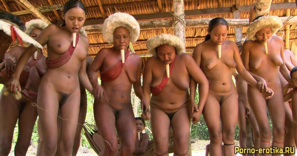 dikie-plemena-v-afrike-golie-samie-krasivie-golie-telki-onlayn