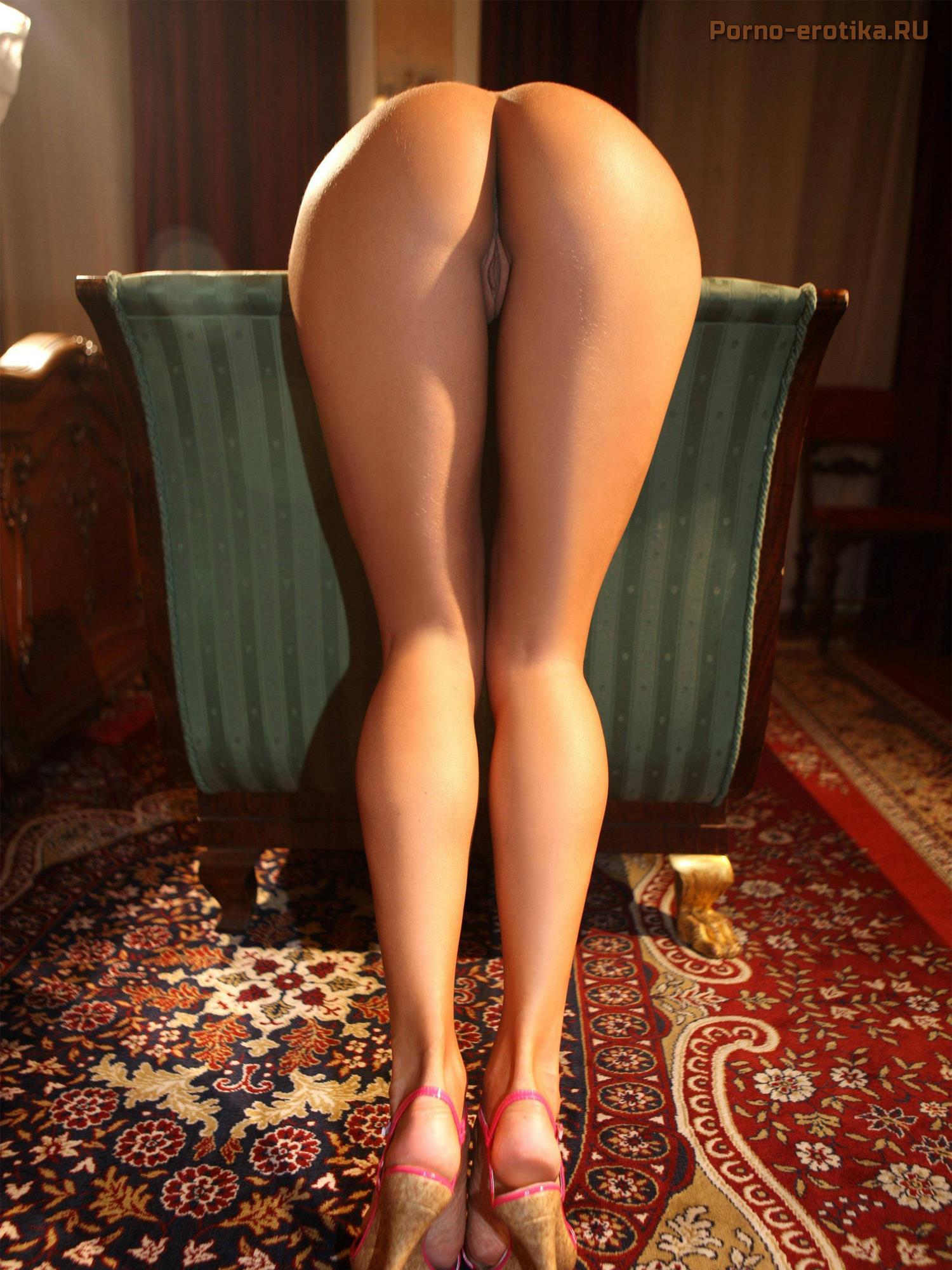 фото русских голых школьниц домашнее
