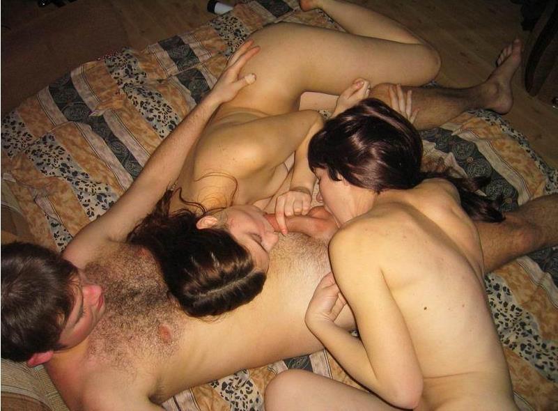 Порно реальные русские шлюхи фото 132-161