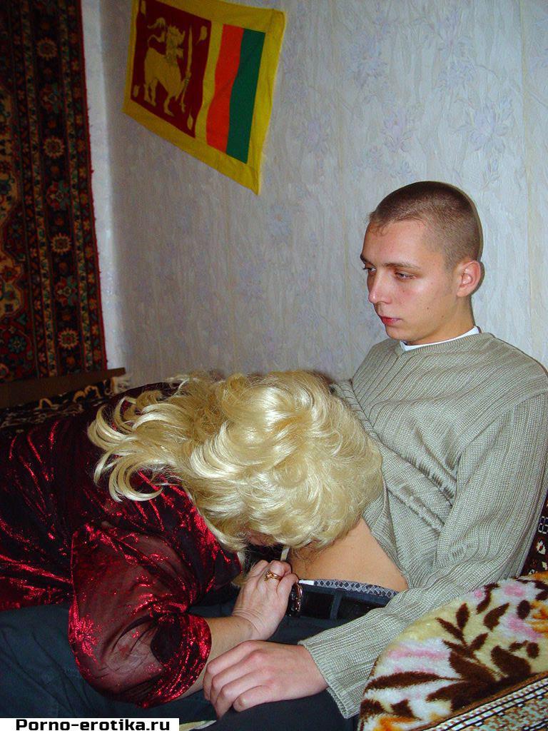 секс с пьяными мамы фото