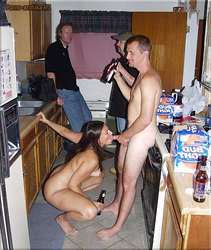 drunken-slut-wives-sexy-men-naked-on-a-car