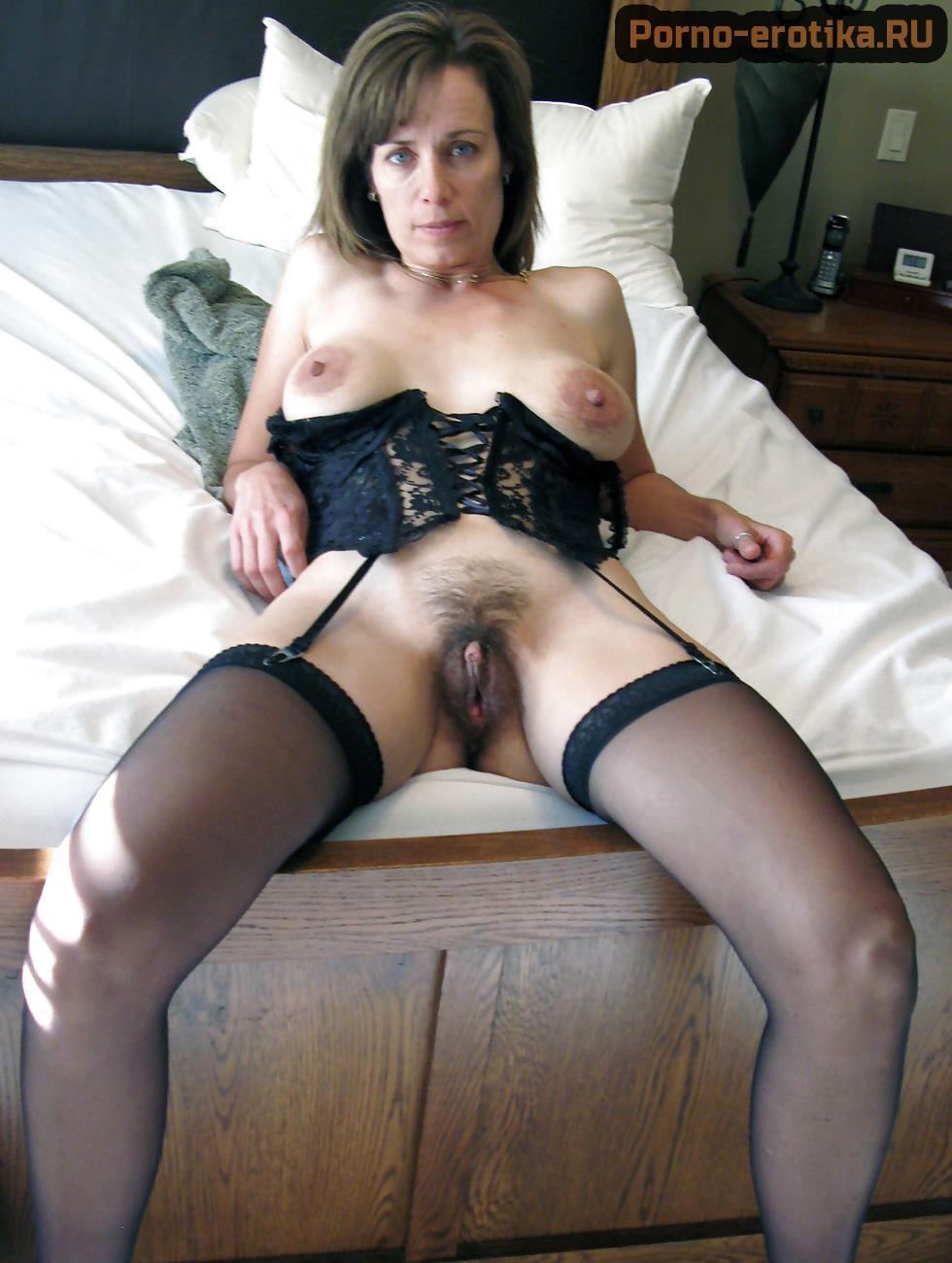 частное интим фото обвисшая грудь
