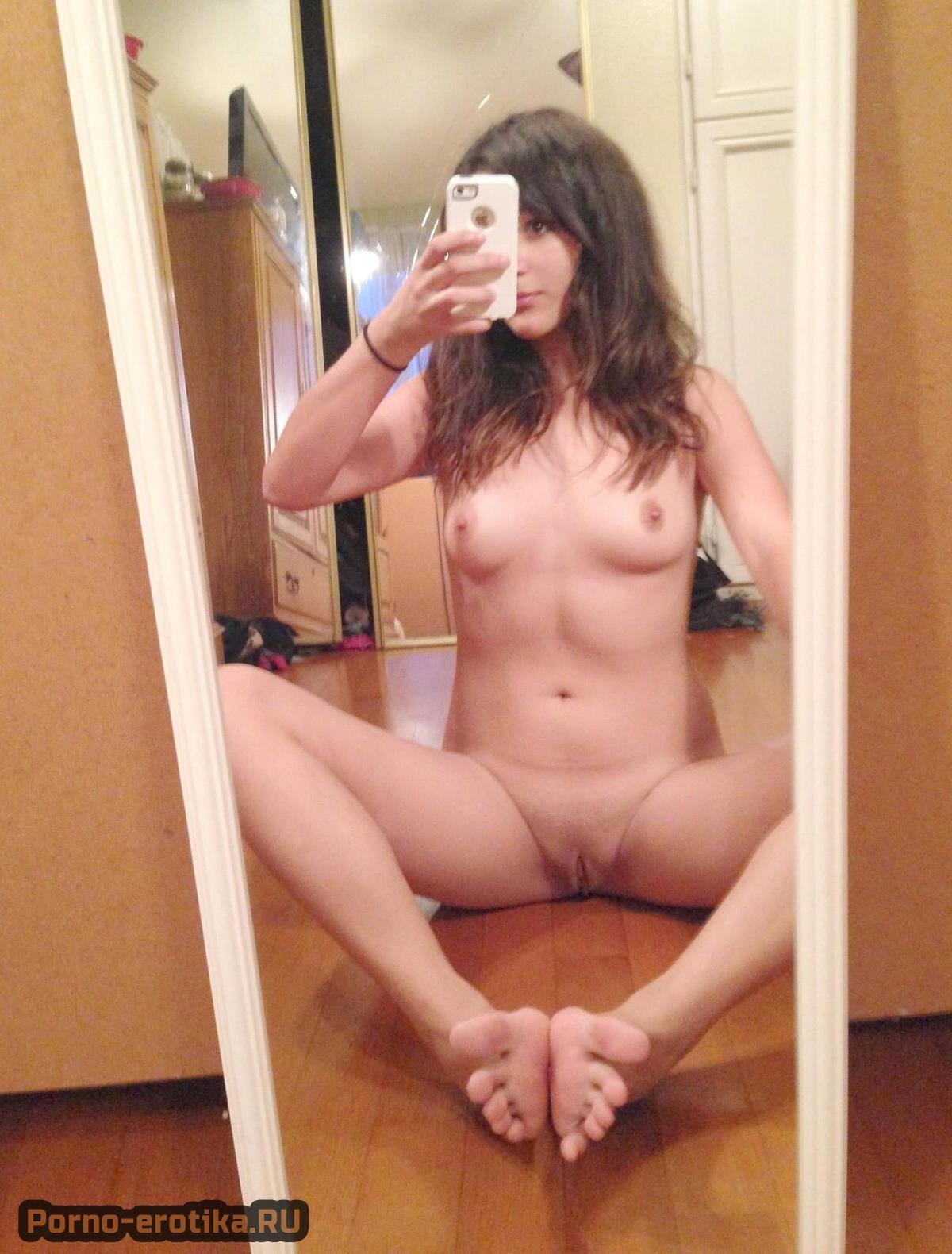 фото порно пышных зрелых жён