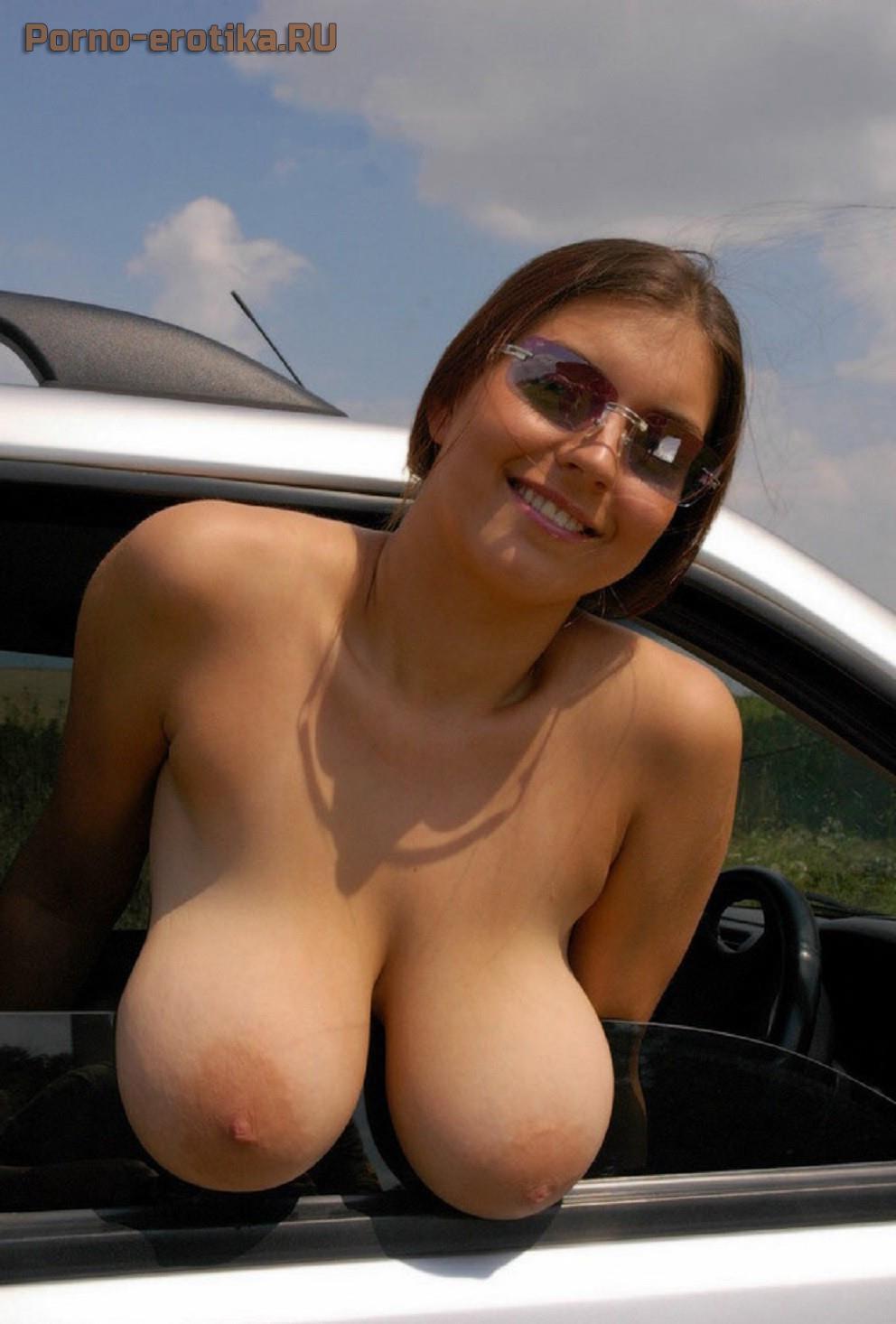 Сиски зрелых русских женщин фото 485-401