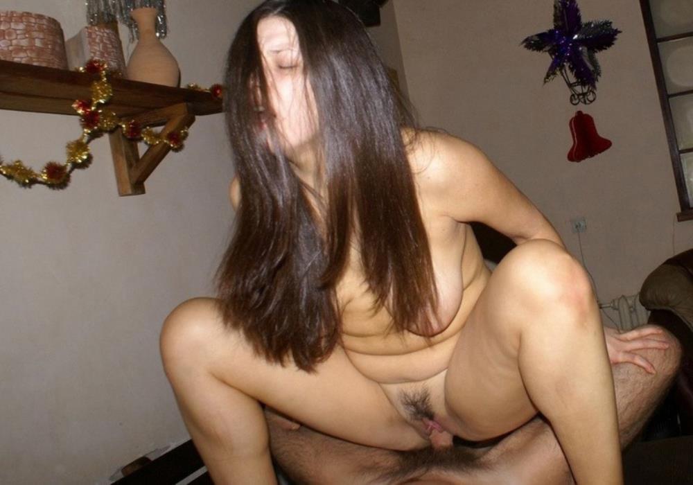 Домашние личные фото порно девушек