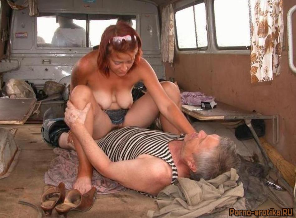 Порно фото как ебутся зарубежныезноменитости фото 284-961