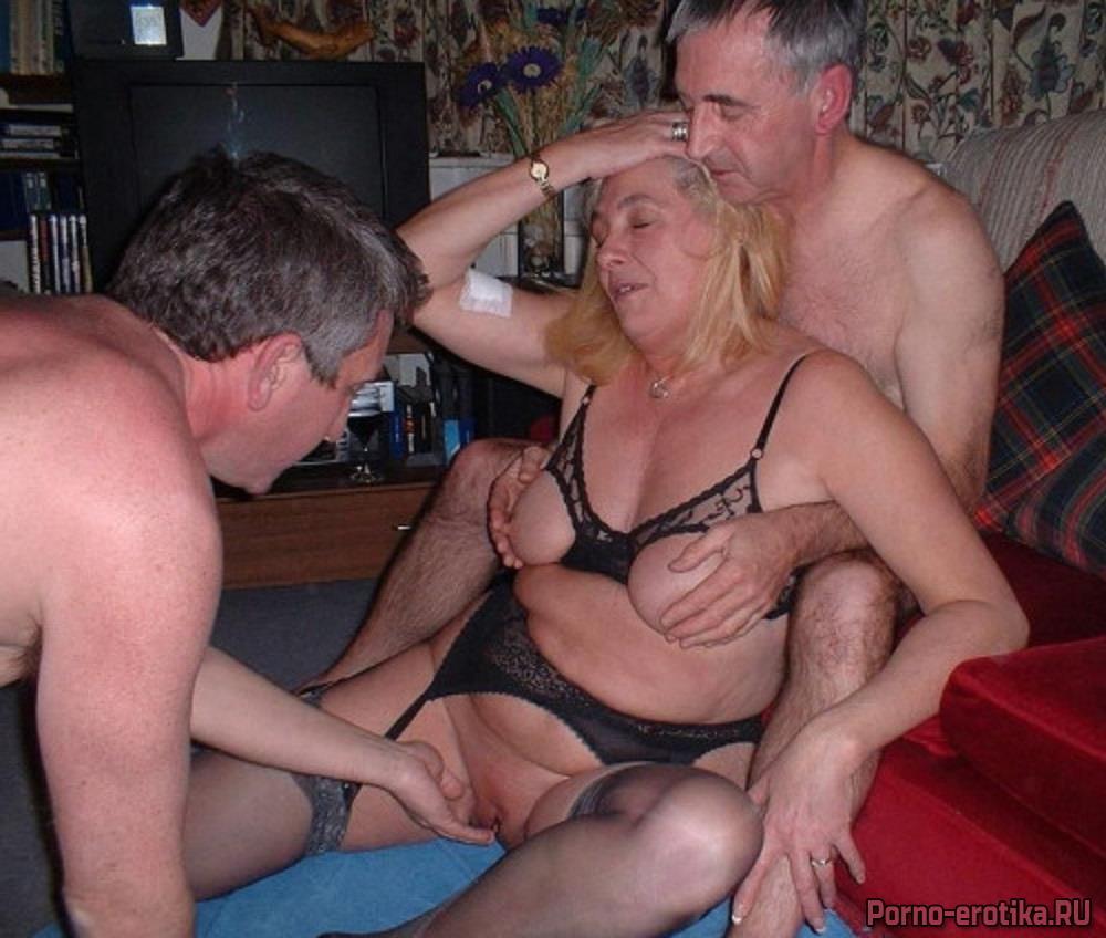 Порно йото старых фото 721-344