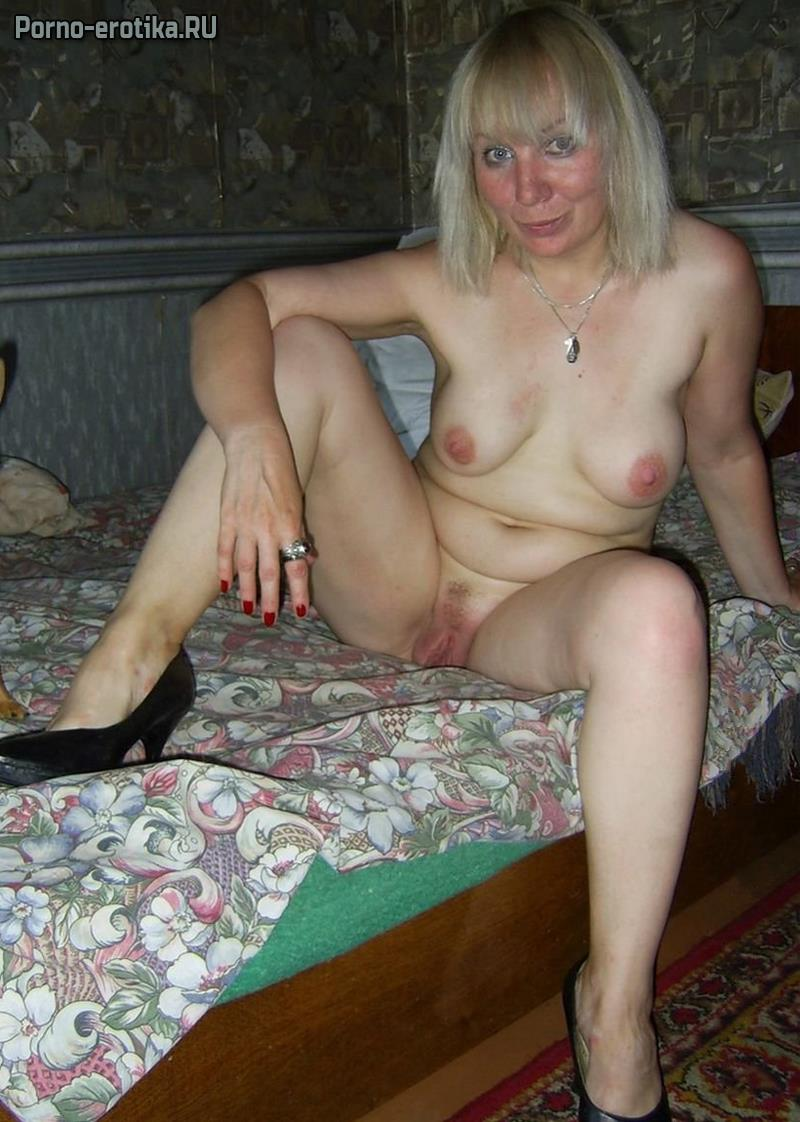 Российские Женщины 55 Лет В Частном Порно