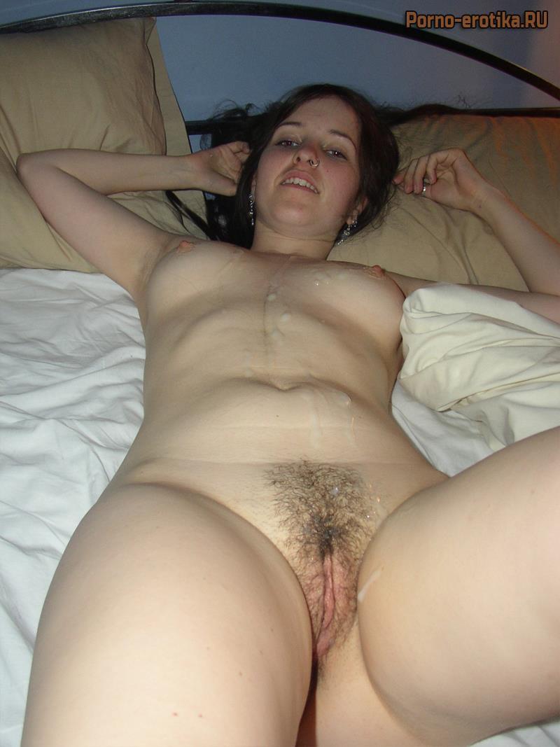 zhena-posle-seksa-porno-foto