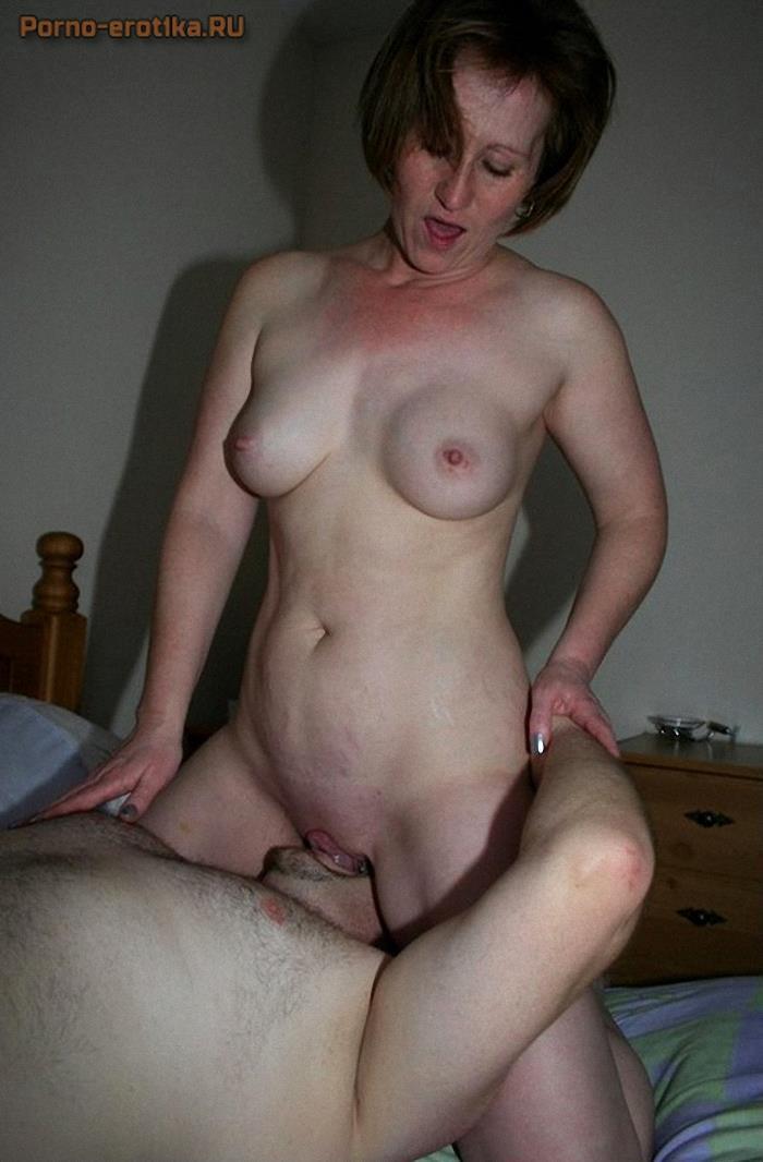 Порно куни для зрелой дамы фото 306-631