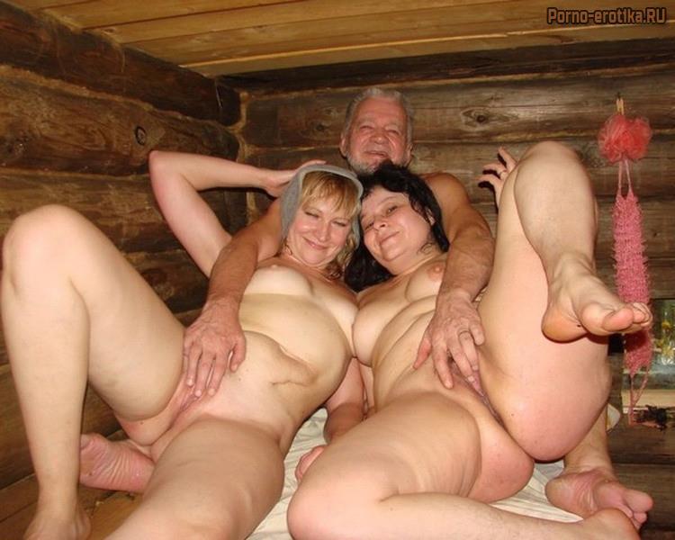 порно русских баб фото