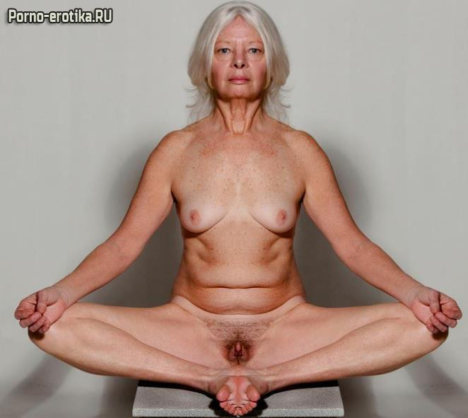 порно фото голые женщины секс