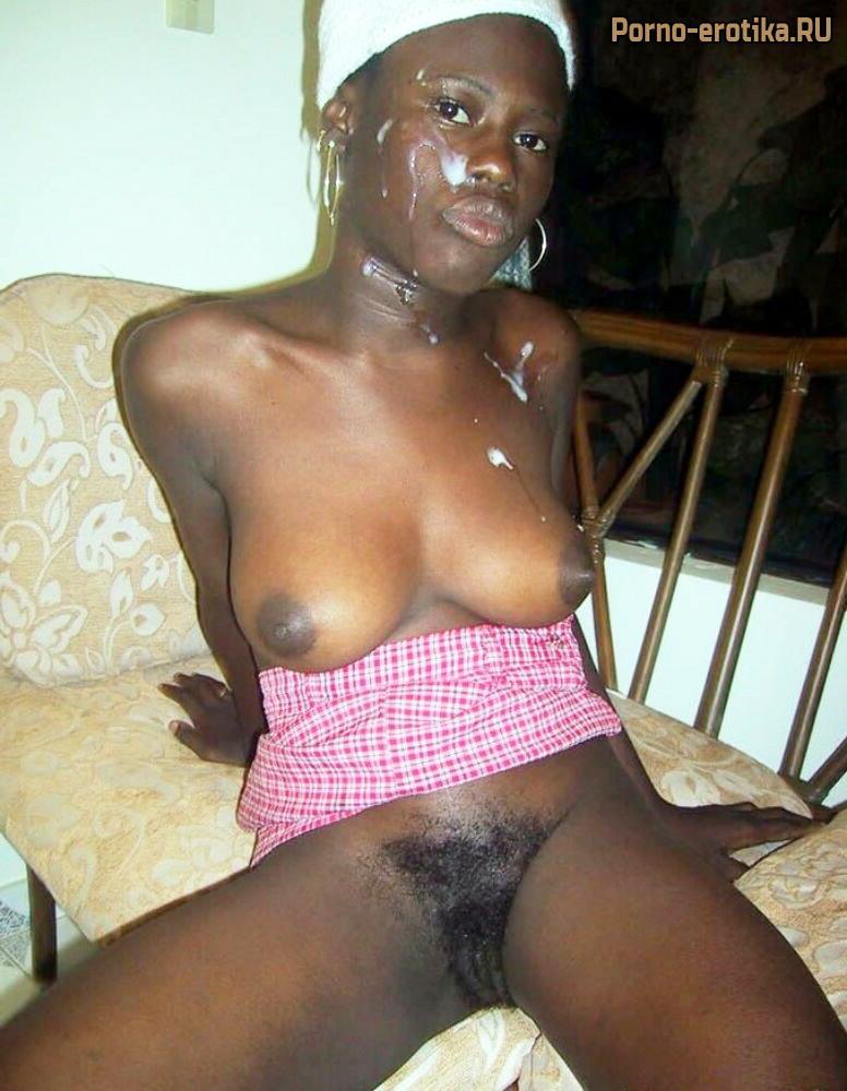Из африки курске проститутки в