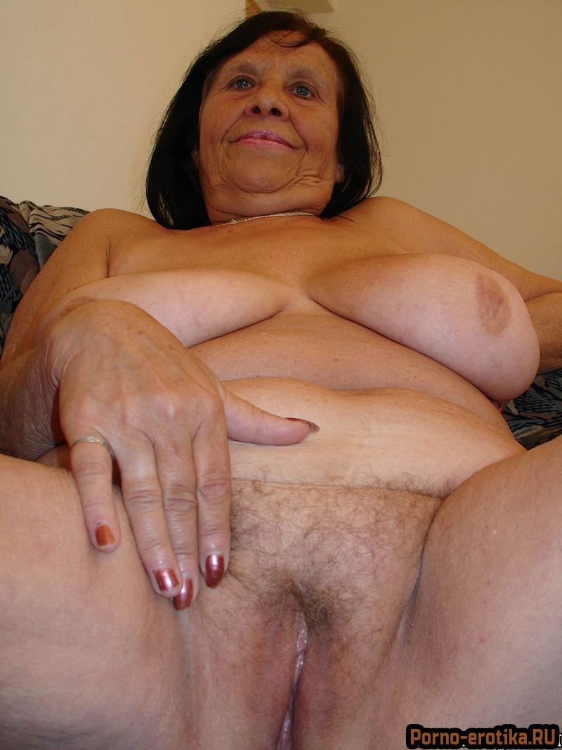 Порно жесть старые бабки фото 497-681