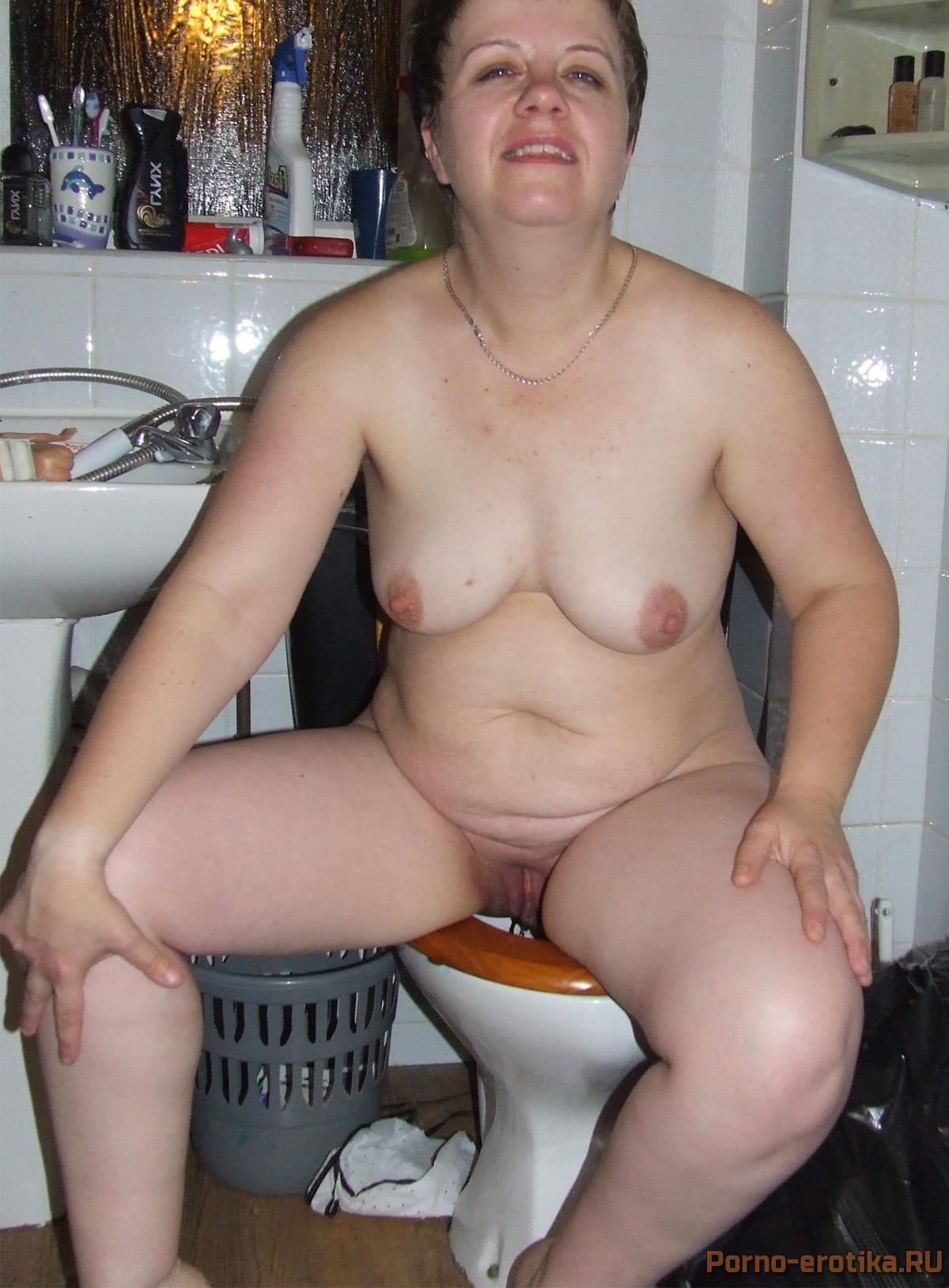 Русские женщины писают фото 626-69