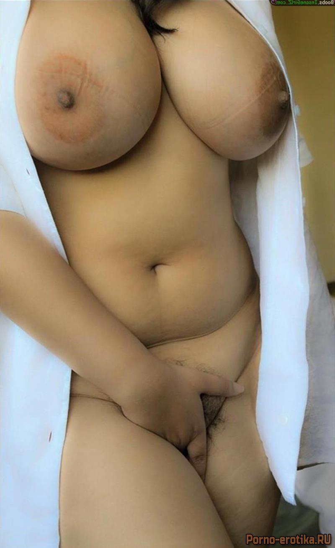 фото голые пизды самых юных