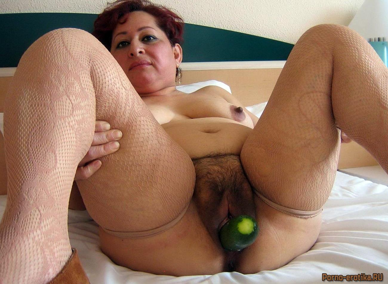 Порно зрелых женщин сракатых