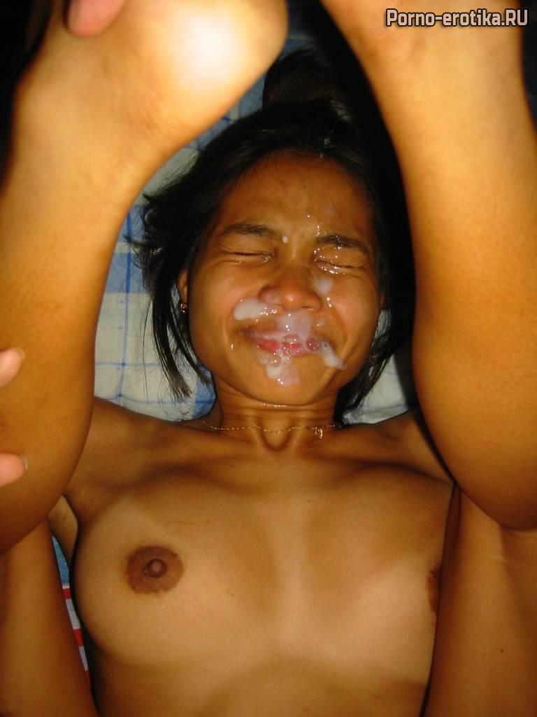 порно фото тайские проститутки