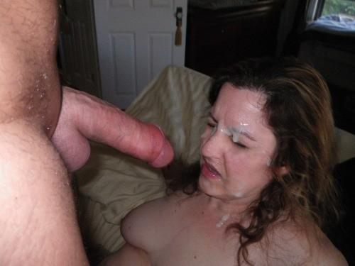 porno-foto-pozhilie-dami-v-sperme