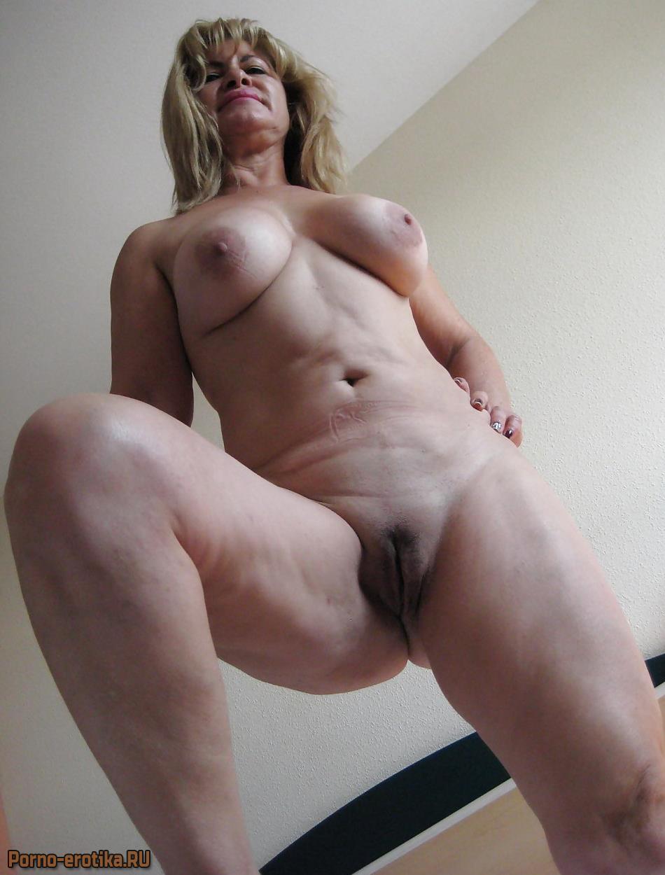 Порно фото дам вк