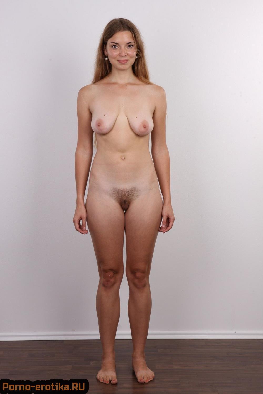 foto-kasting-golih-modeley