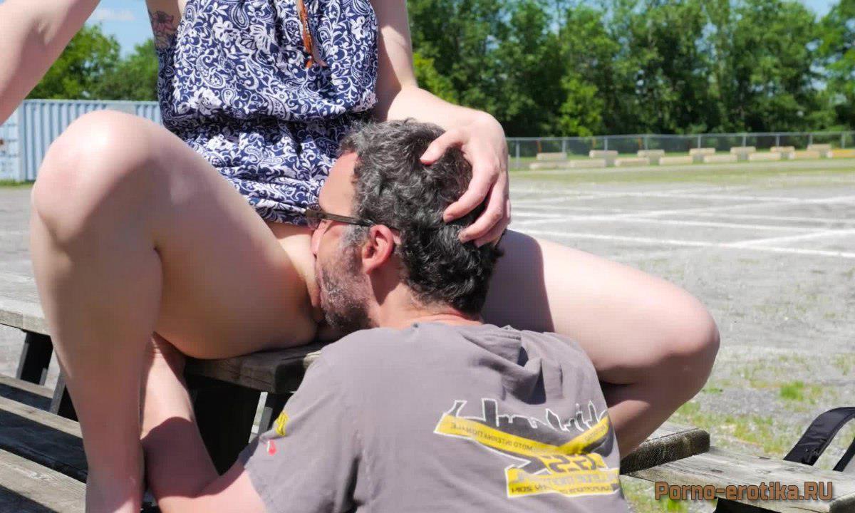 Фото подборка ебли с пьяными сучками  Порно фото HD