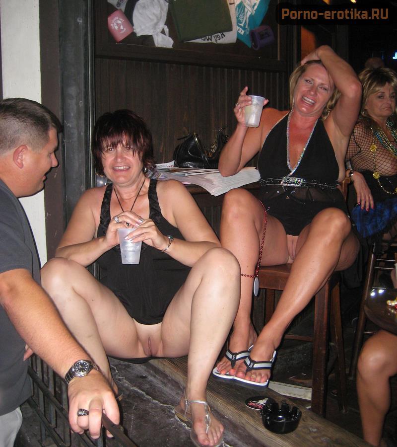 фото голых пьяных шлюх