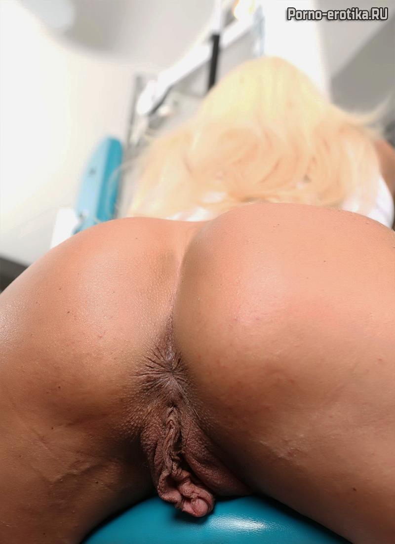 Ролики извращением эро фото большие половые губы порно куни фото