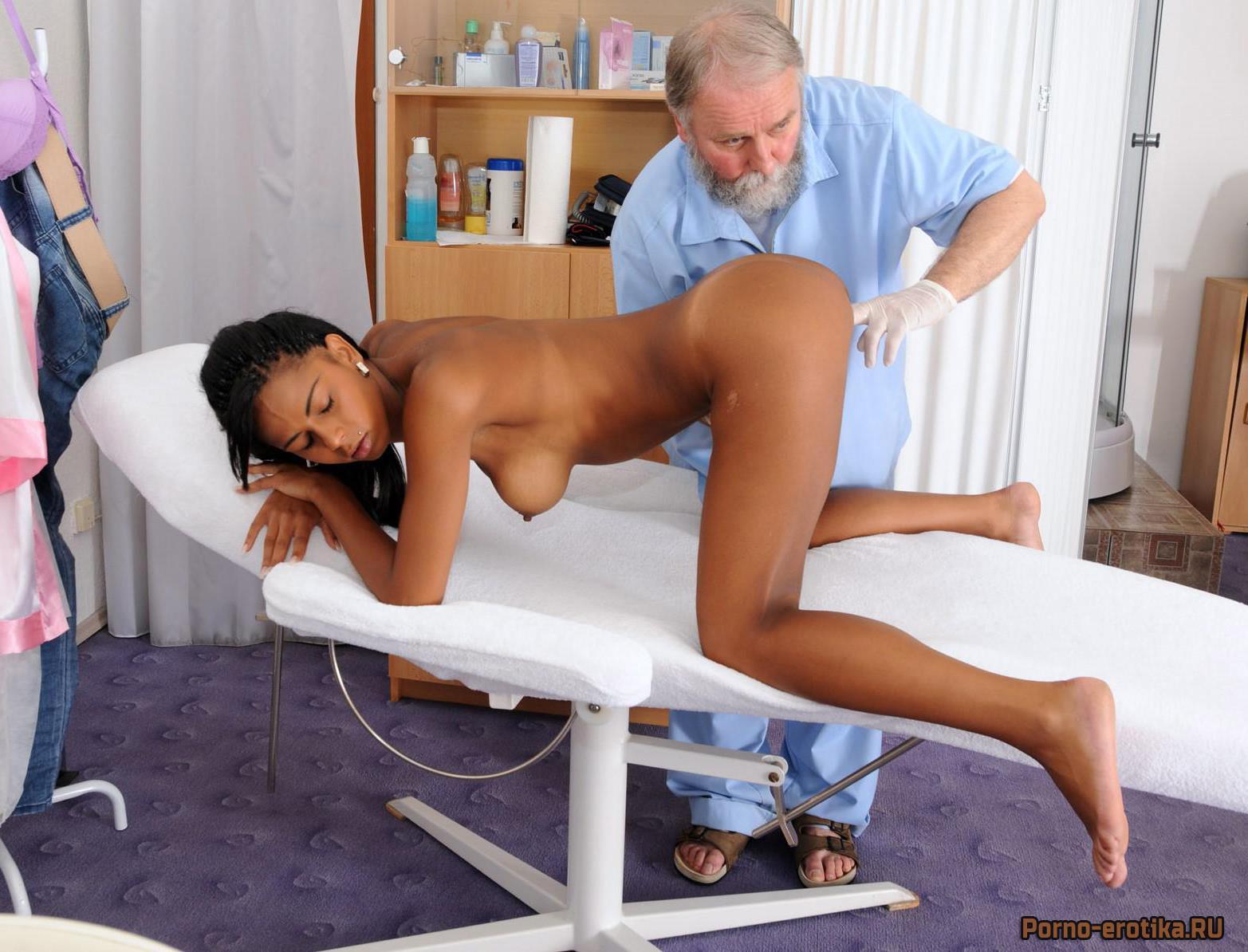 negrityanki-na-prieme-u-ginekologa-porno-video-huy-chlen-v-prezike-foto