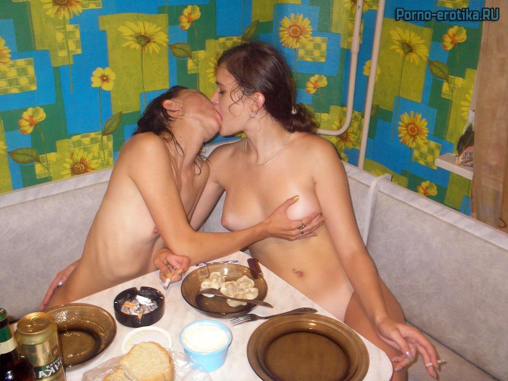 Фото голых проститутек фото 672-224