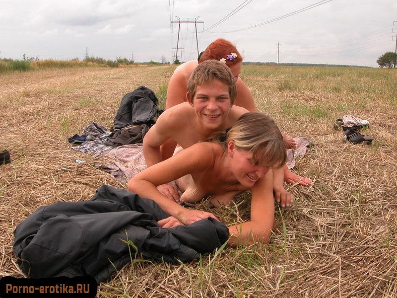 Частное порно фото – Подборки русских любительских порно фото