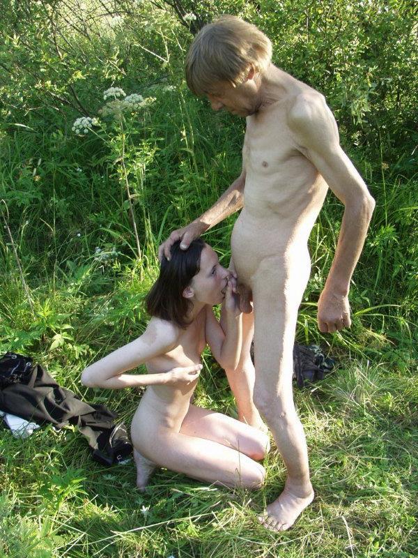 porno-foto-trahayut-bomzhey-sisyastaya-zhena-nablyudaet-zamuzhem