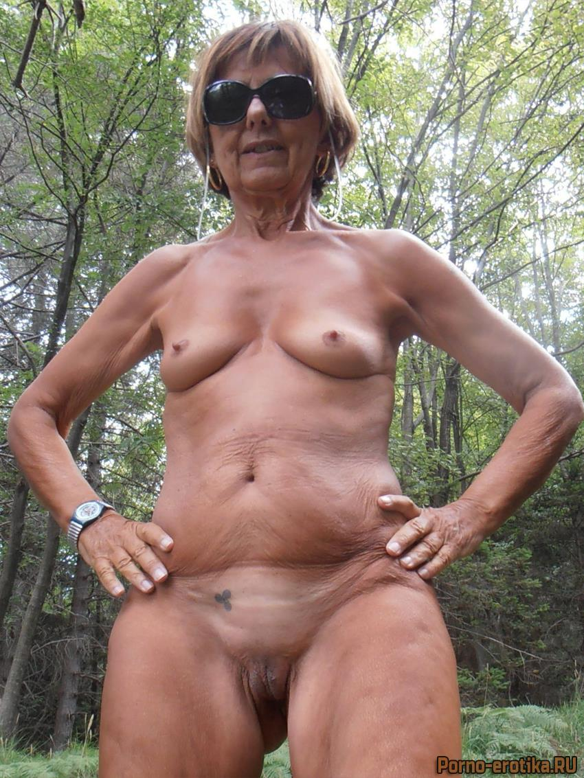 Free thumbnails nude grannies