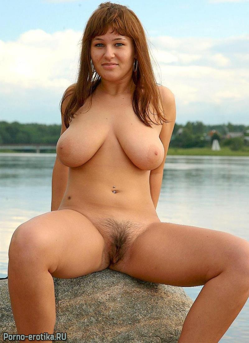 Эротические фото голых девушек в высоком качестве