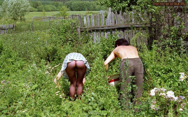любительские фото голых русских студенток