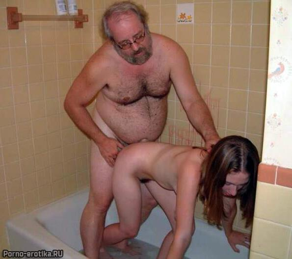 Step Aunty With Dad On Amateur Family Incest 1