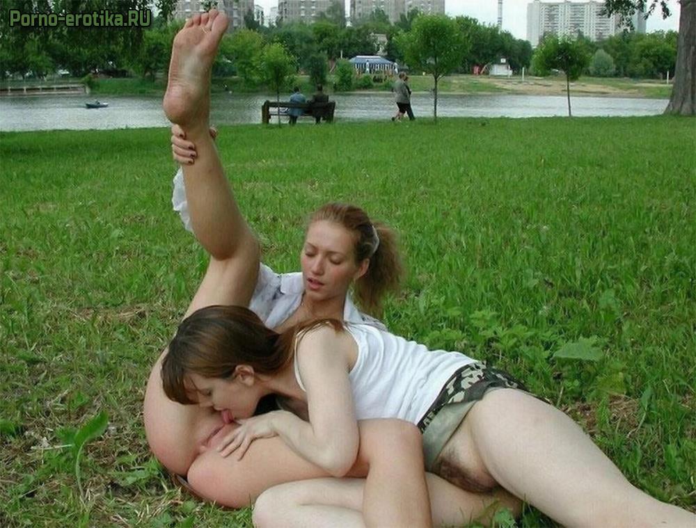 porno-lesbi-v-obshestvennih-mestah