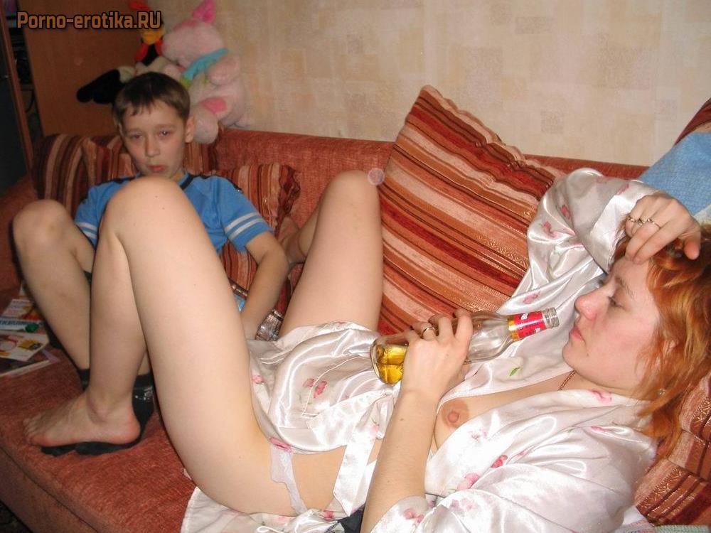 порно фото голых мам