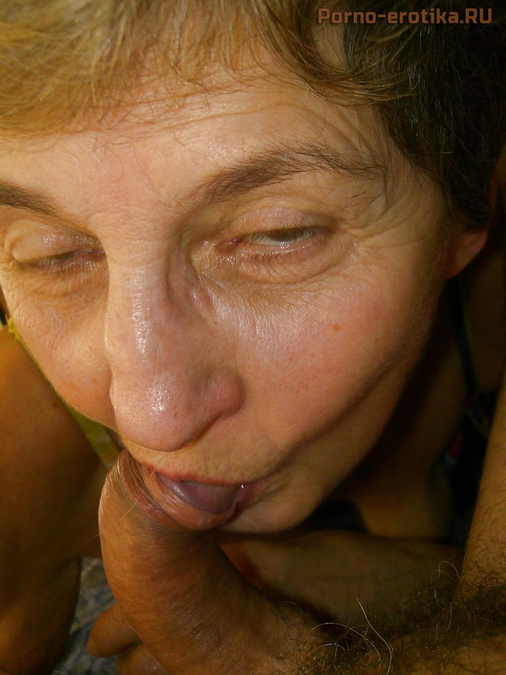 Порно актриса jessica lincoln голая фото