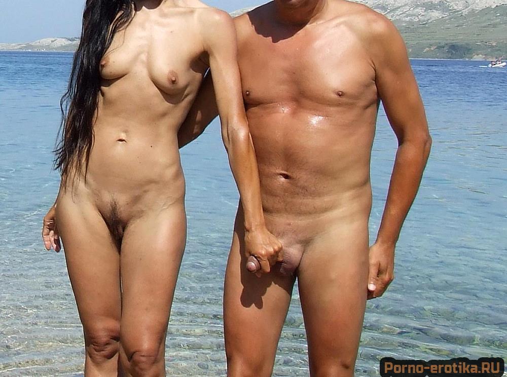 Фото женщин и мужчин нудистов 58206 фотография