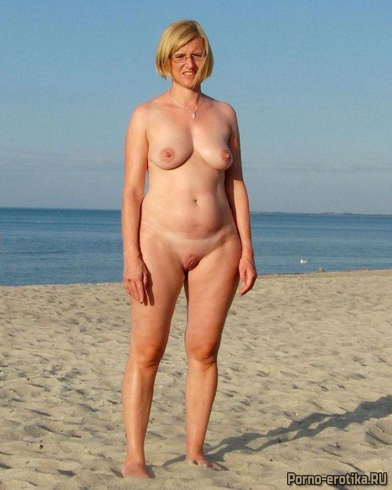 Фото красивых зрелых голых нудисток фото 675-840