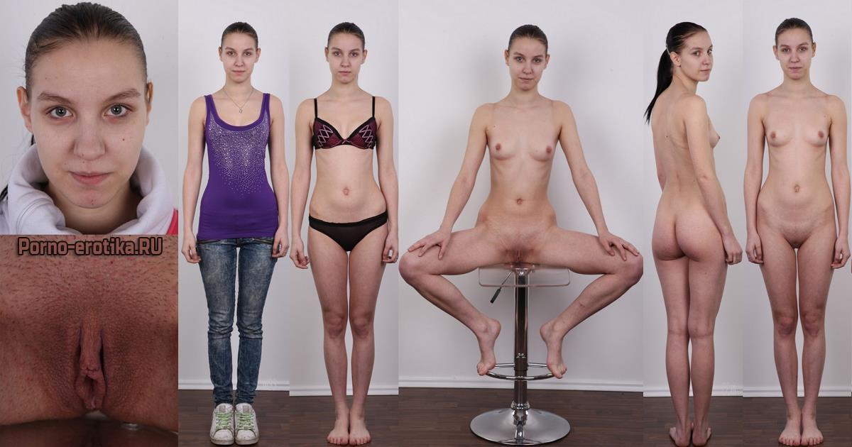 фото из мультиков в одежде и без одежды порно