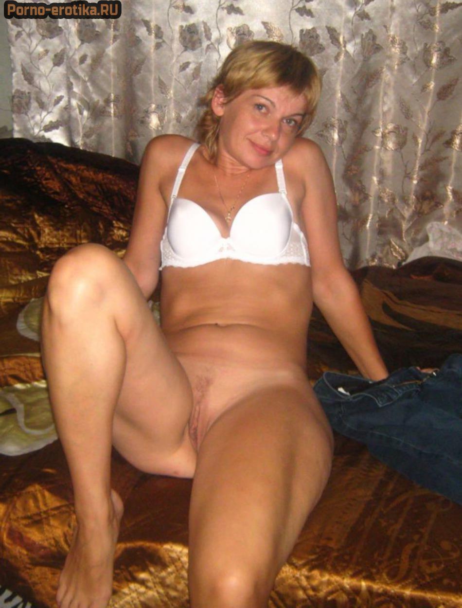 фото стройные голые